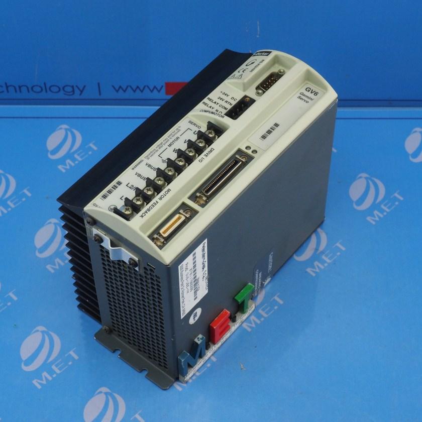 SD00668 (1).JPG
