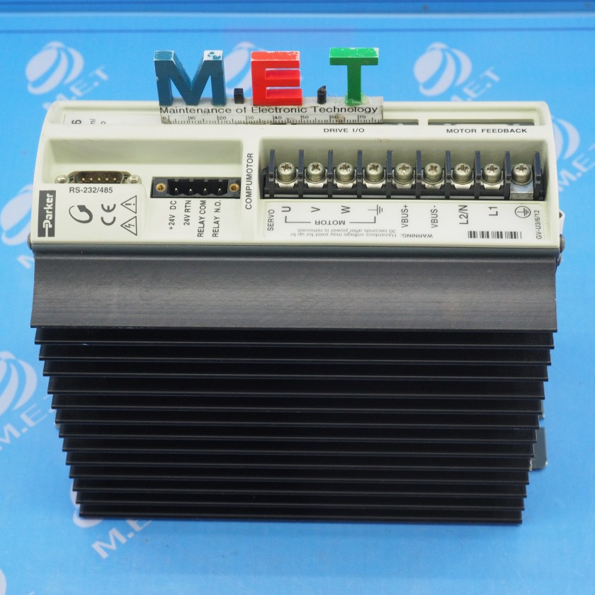 SD00668 (4).JPG