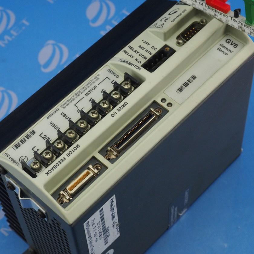 SD00668 (5).JPG