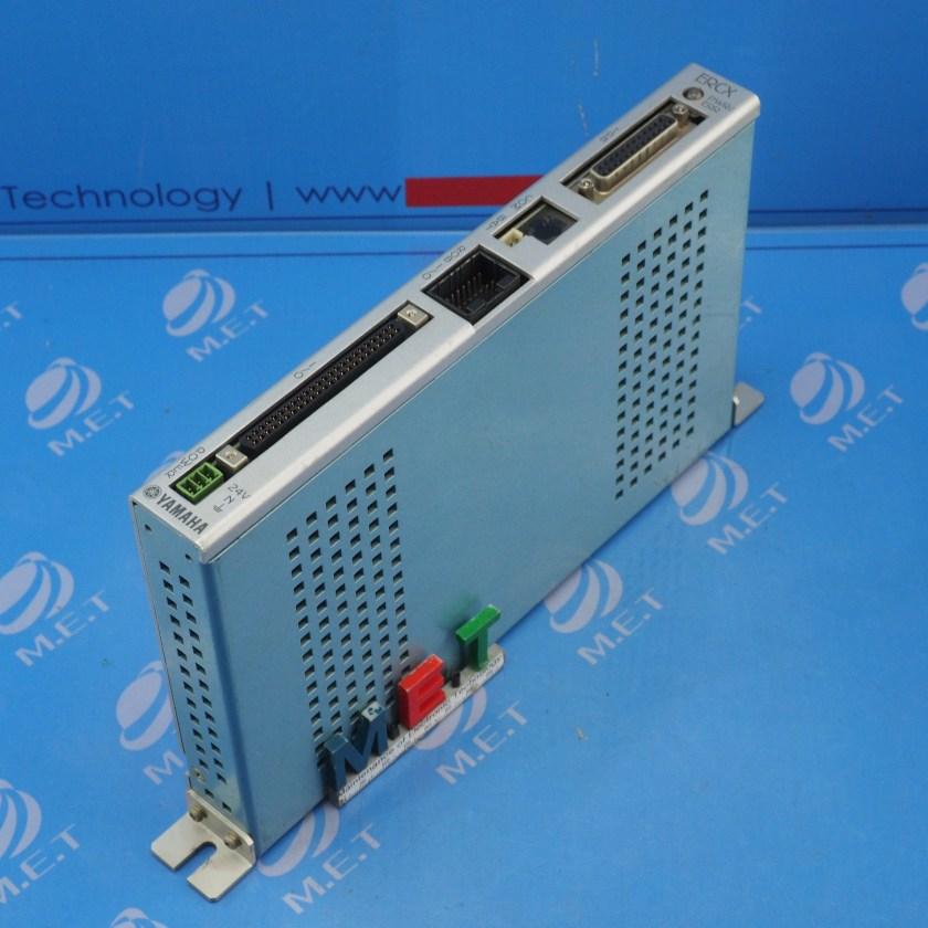 SD00669 (1).JPG