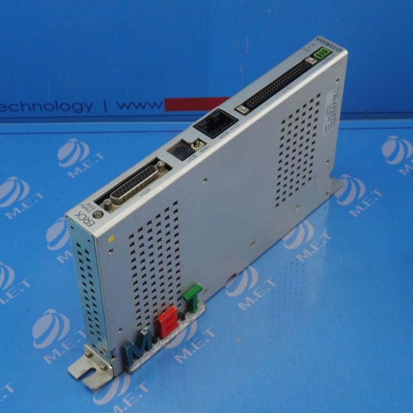 SD00669 (3).JPG