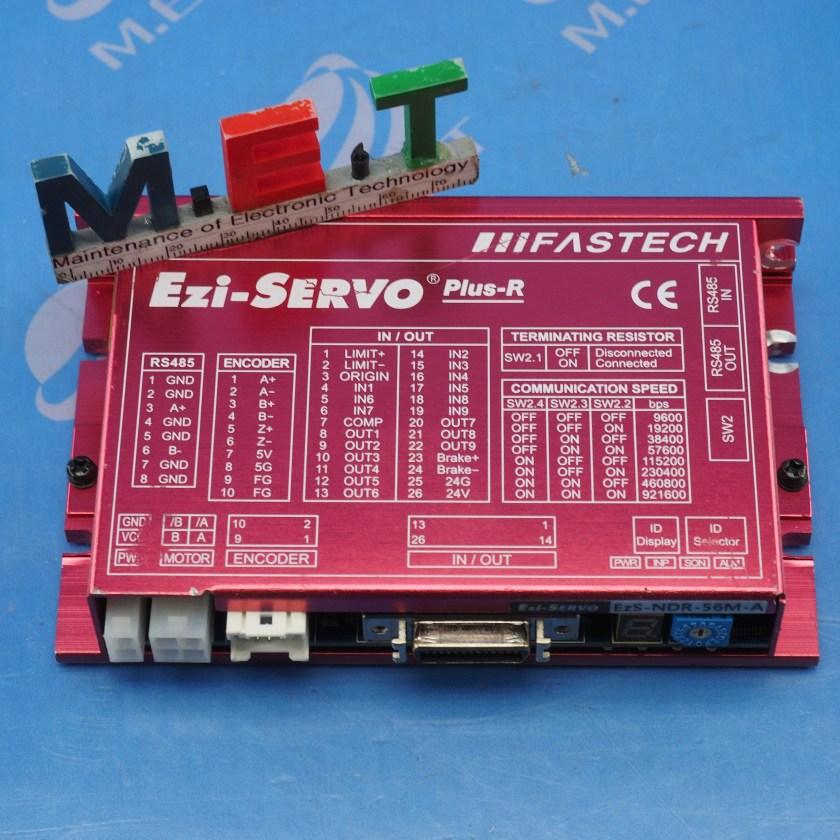SD00671 (3).JPG