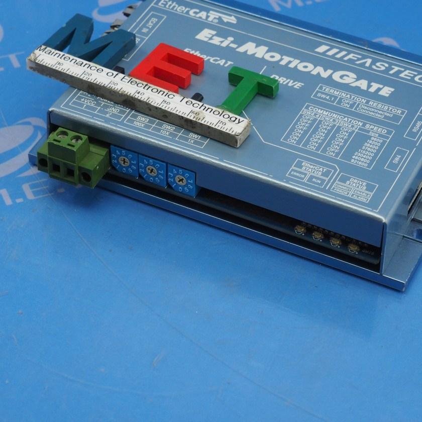 SD00673 (2).JPG