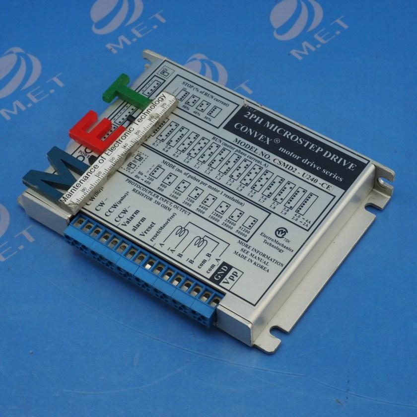 SD00674 (2).JPG