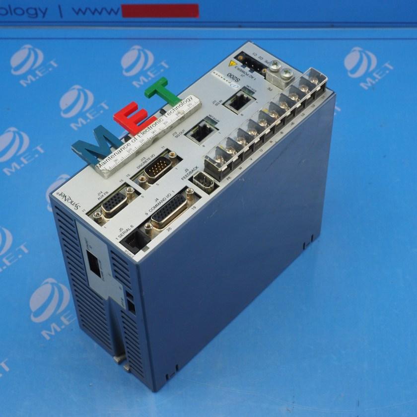 SD00678 (8).JPG