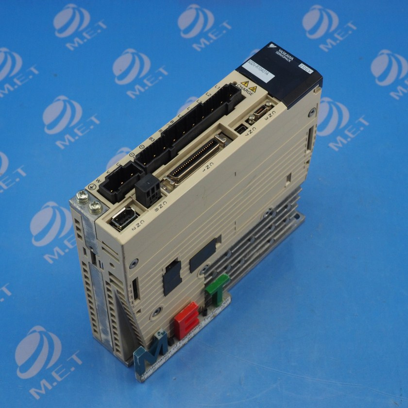 SD00680 (1).JPG