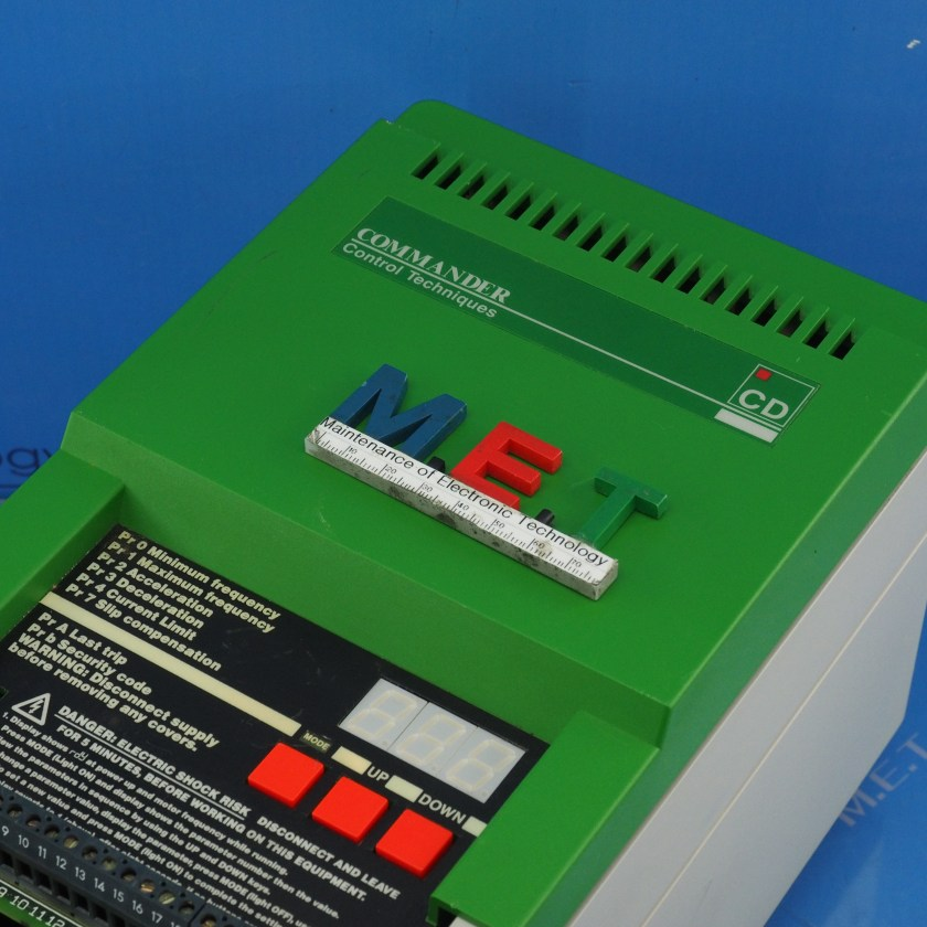 SD00686 (3).JPG