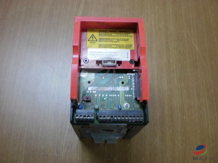 SEW MOVITRAC 31C005-503-4-00[DRIVER].jpg