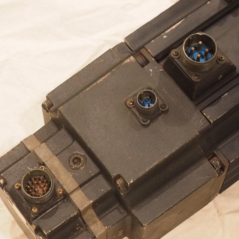 SM00386 (6).JPG