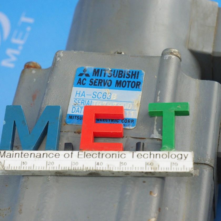 SM00390 (4).JPG