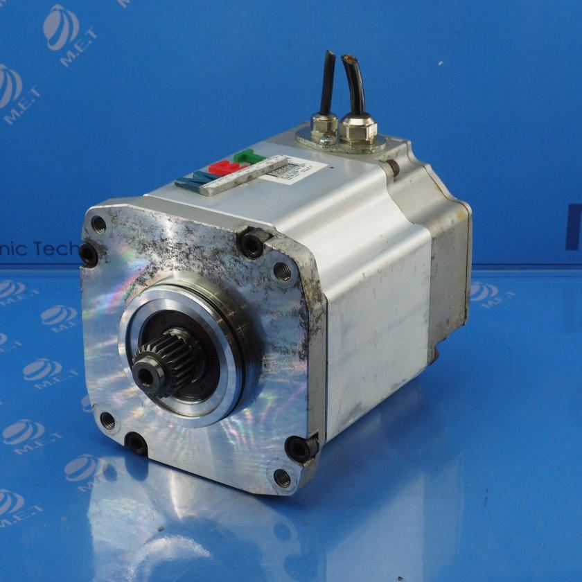 SM00433 (1).JPG