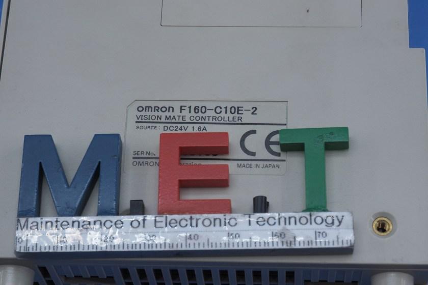 ETC0146_LOT002 (6).JPG