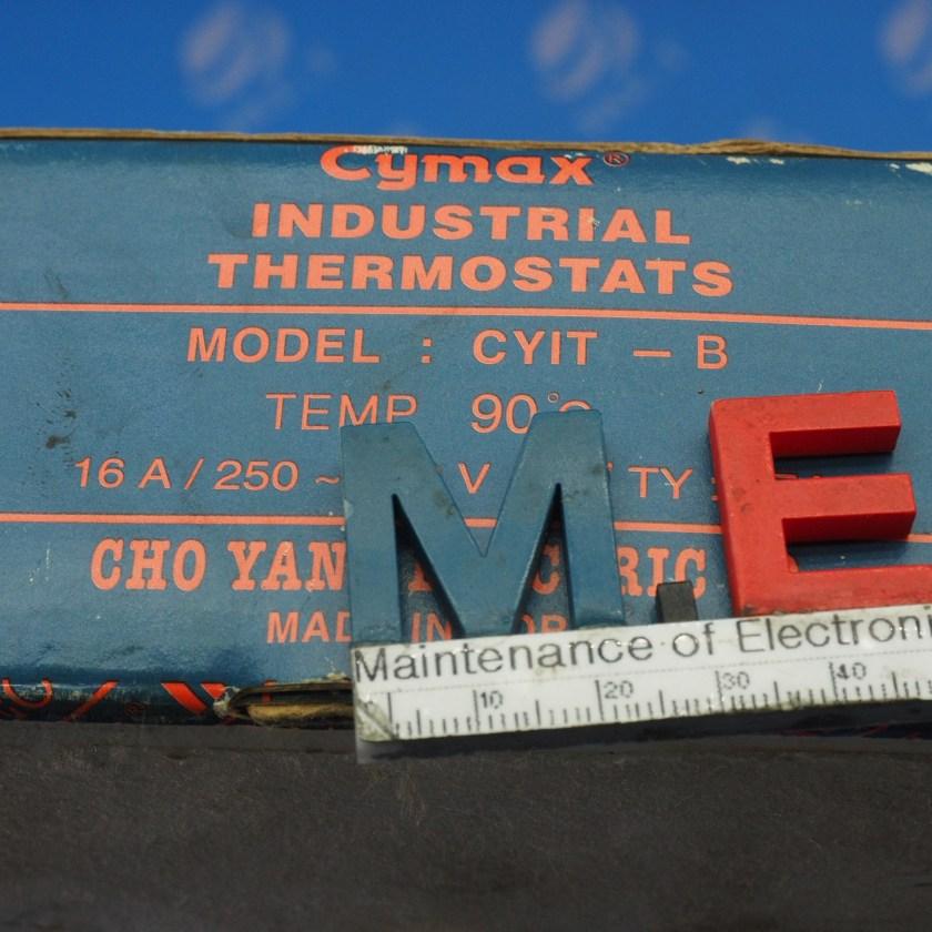 ETC0749 (4).JPG