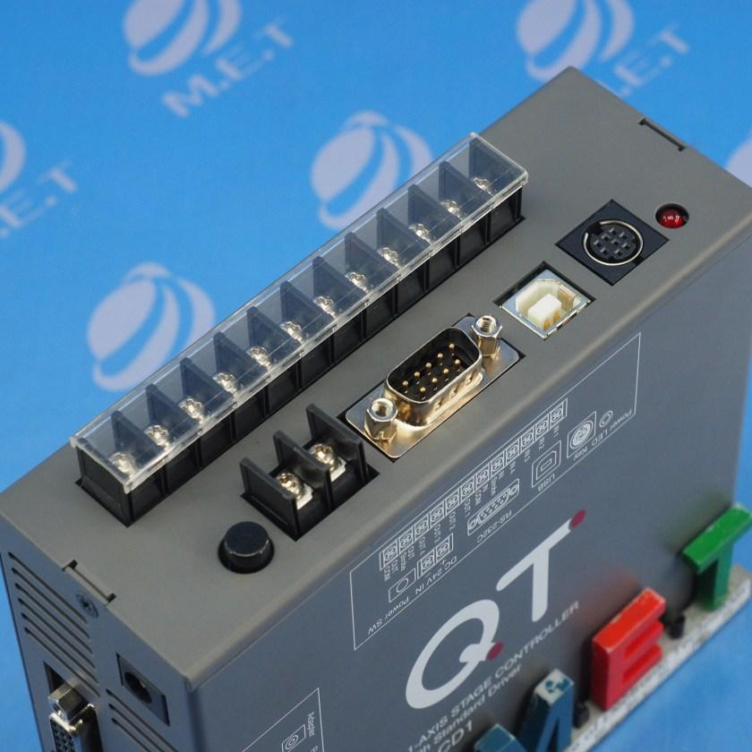 ETC0754 (4).JPG