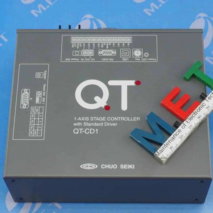 ETC0754 (6).JPG