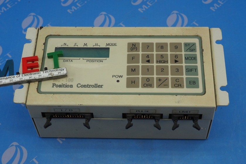 ETC0766 (1).JPG