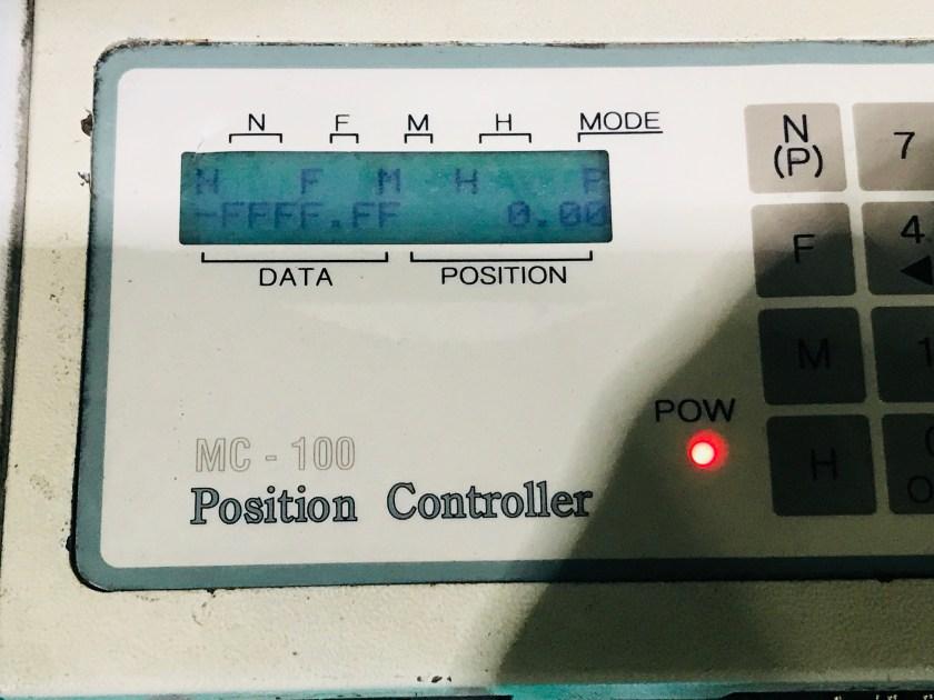 ETC0766 (2).JPG