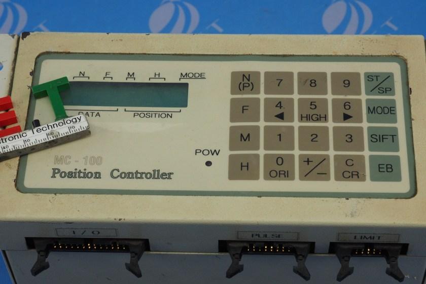 ETC0766 (3).JPG