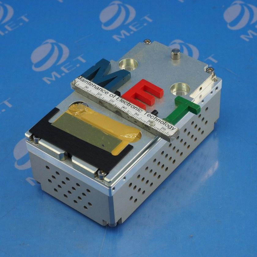 ETC0768 (2).JPG