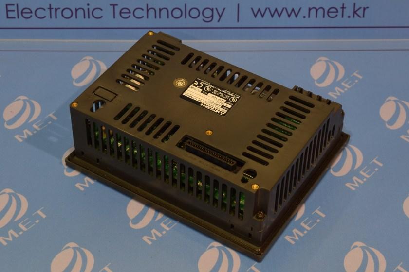 PAN0200 (3).JPG