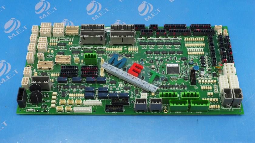 PCB0828 (1).JPG
