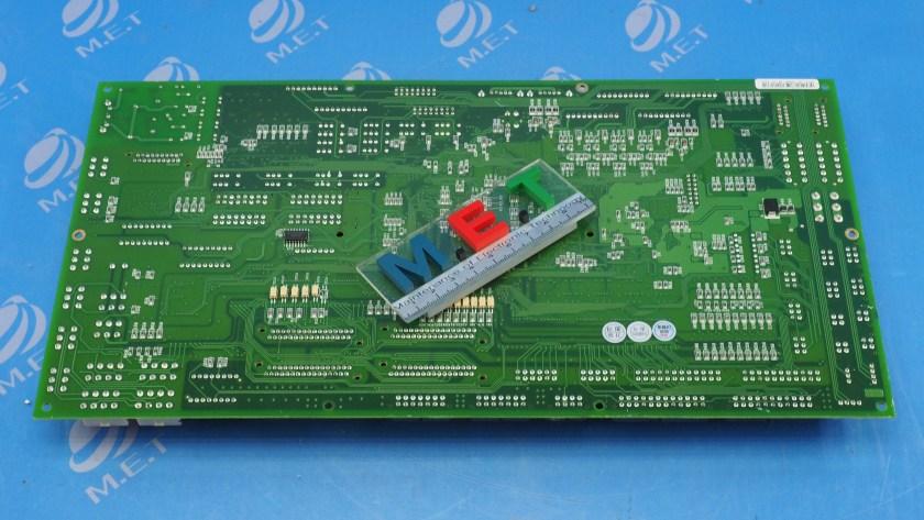PCB0828 (4).JPG