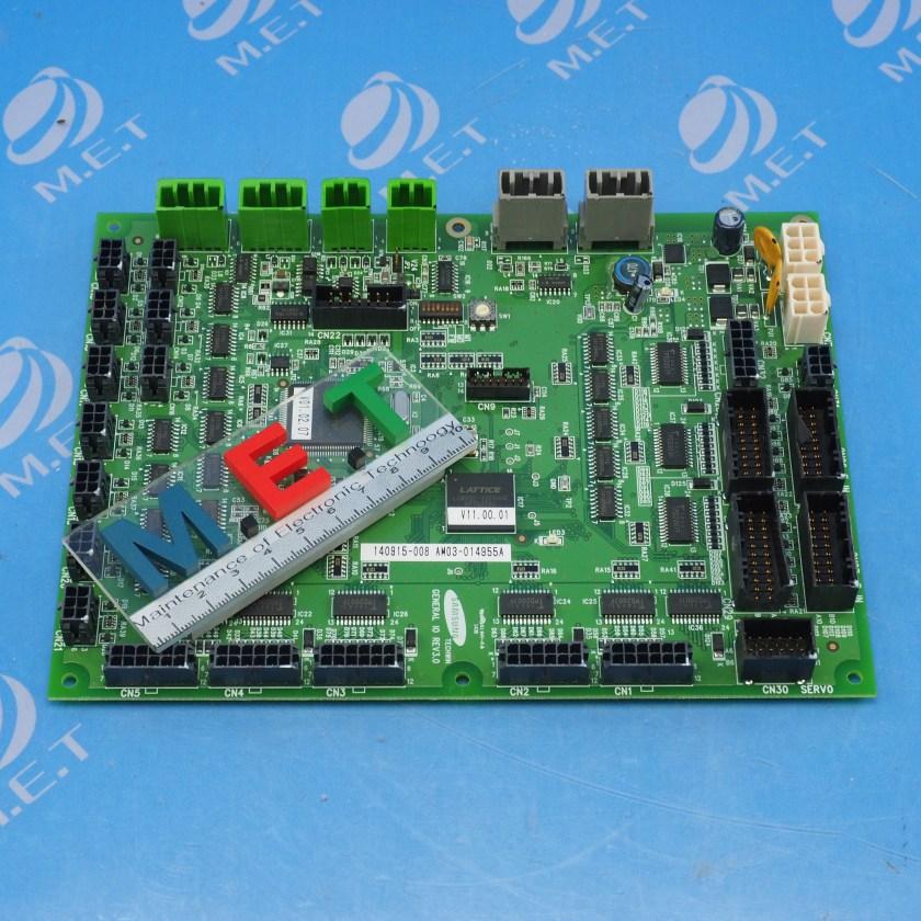 PCB0830 (1).JPG
