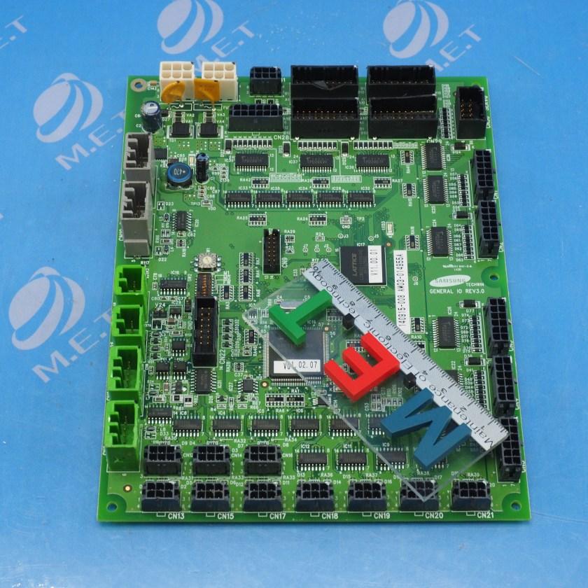 PCB0830 (2).JPG