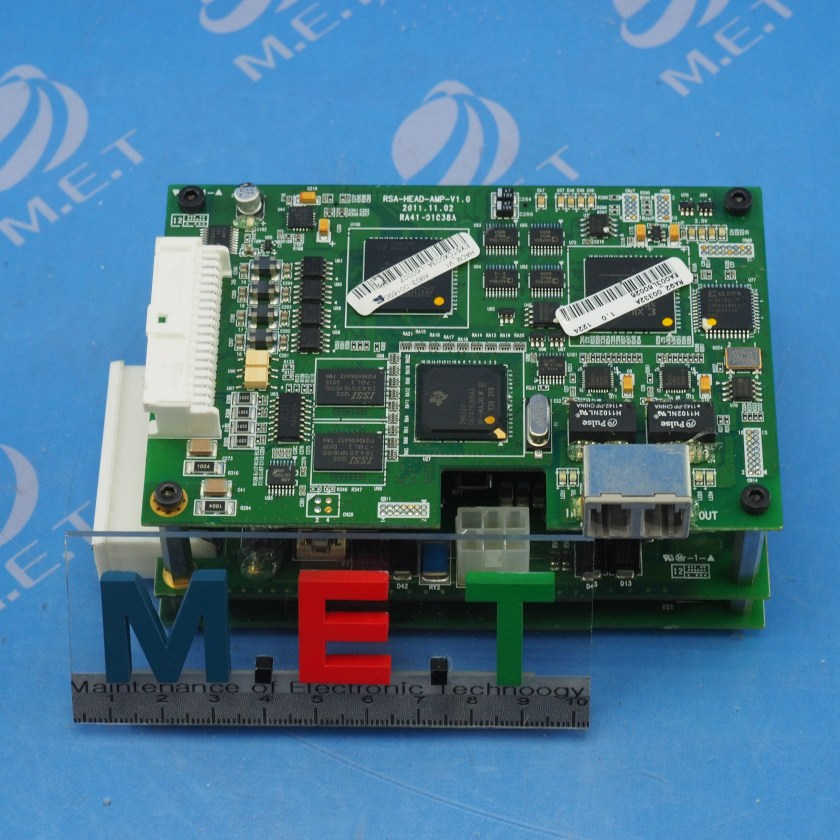 PCB0832 (1).JPG