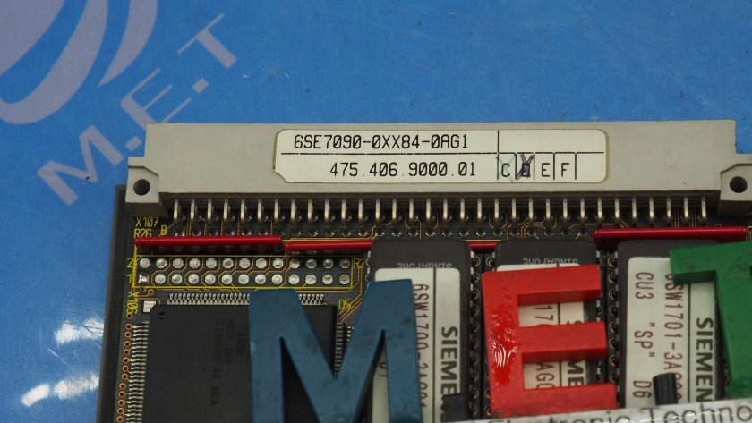 PCB0833 (6).JPG