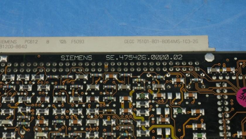 PCB0833 (7).JPG