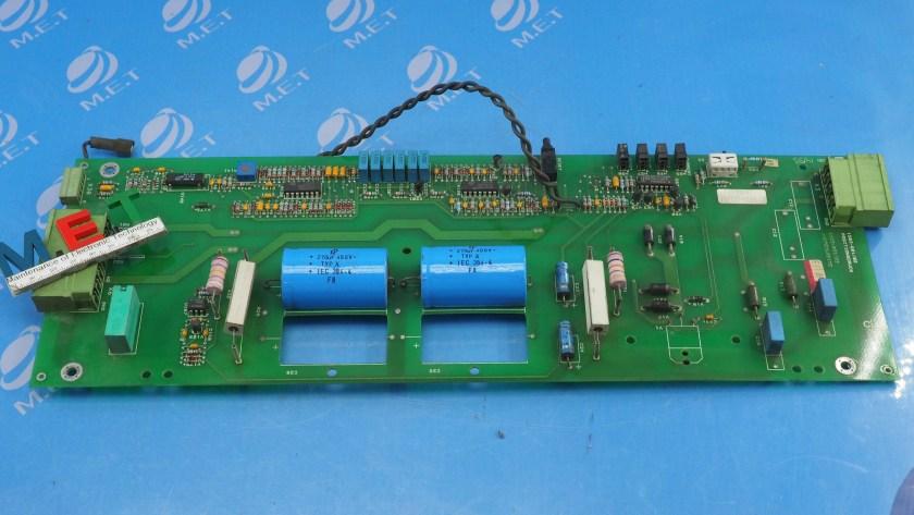 PCB0835 (1).JPG