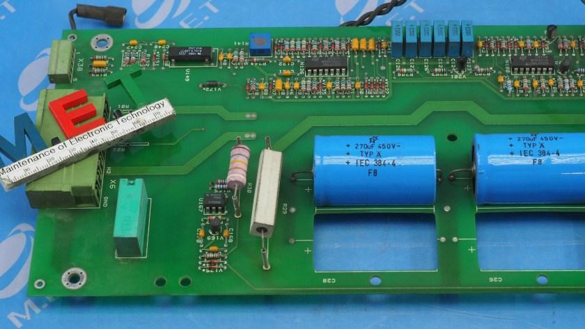PCB0835 (2).JPG