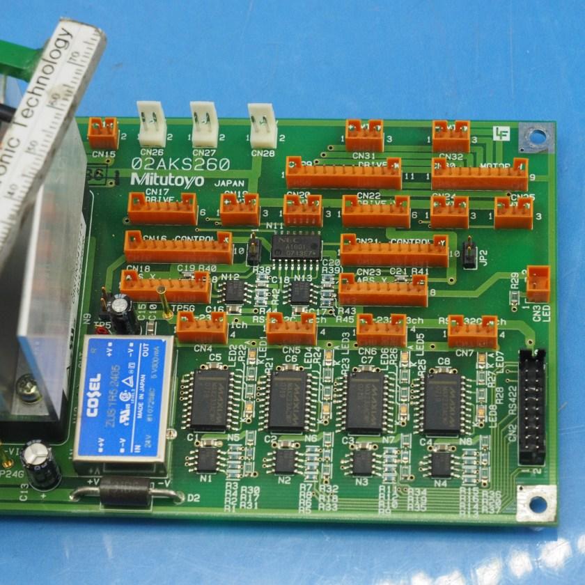 PCB0836 (3).JPG