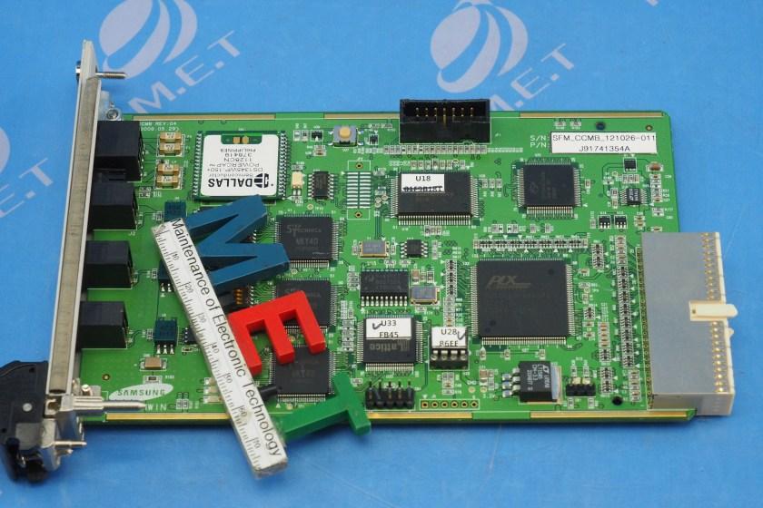 PCB0838 (2).JPG