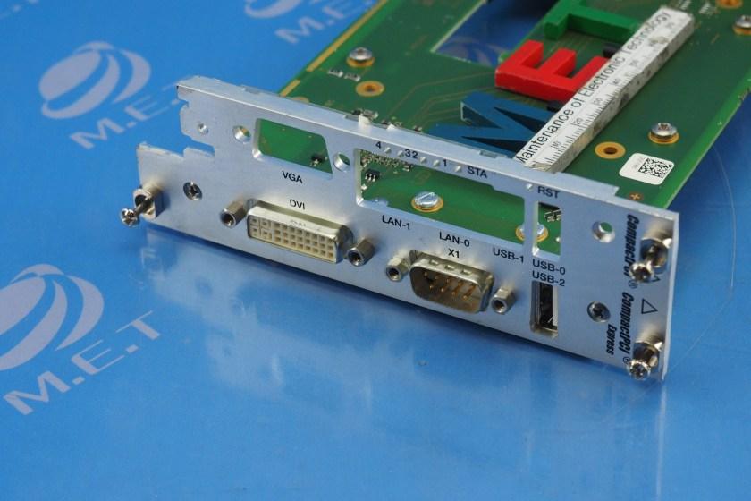 PCB0839 (2).JPG