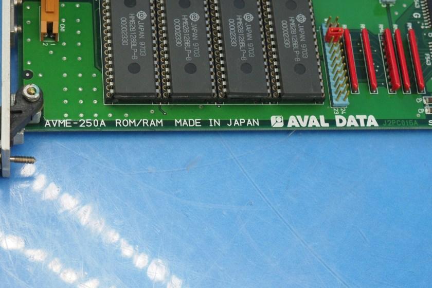 PCB0846 (5).JPG