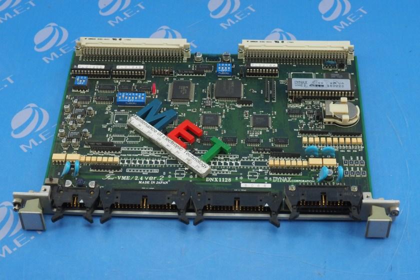 PCB0847 (1).JPG