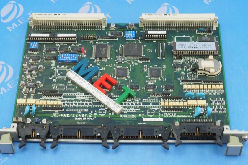 PCB0847 (2).JPG