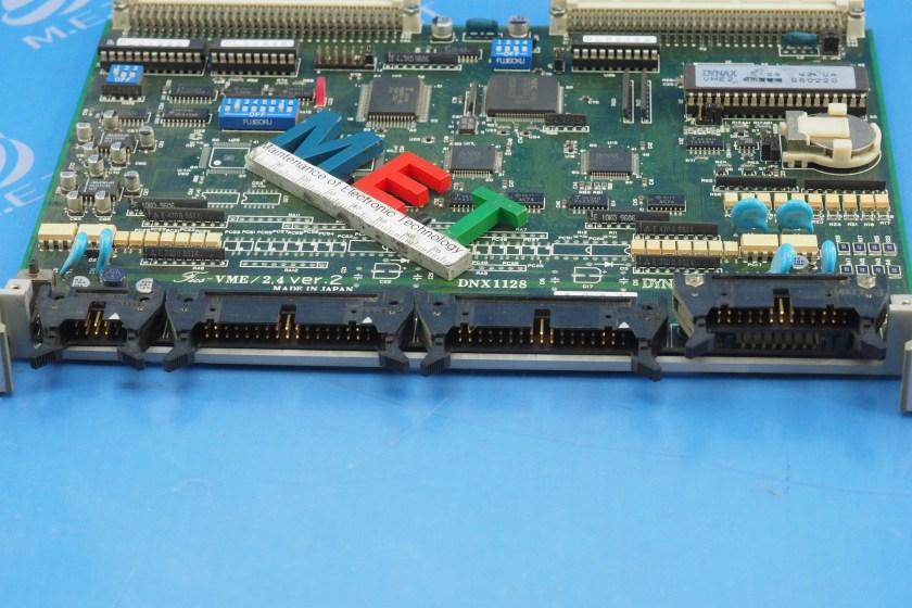 PCB0847 (3).JPG