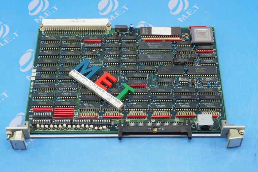 PCB0848 (1).JPG