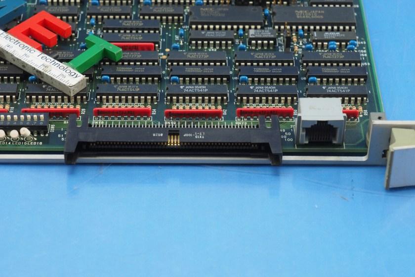 PCB0848 (3).JPG