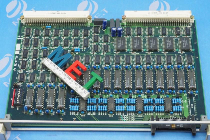 PCB0850 (2).JPG