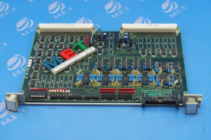 PCB0851 (1).JPG