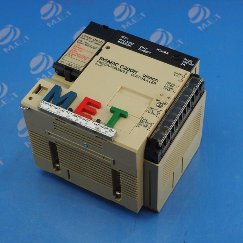 PLC-11-358 (1).JPG