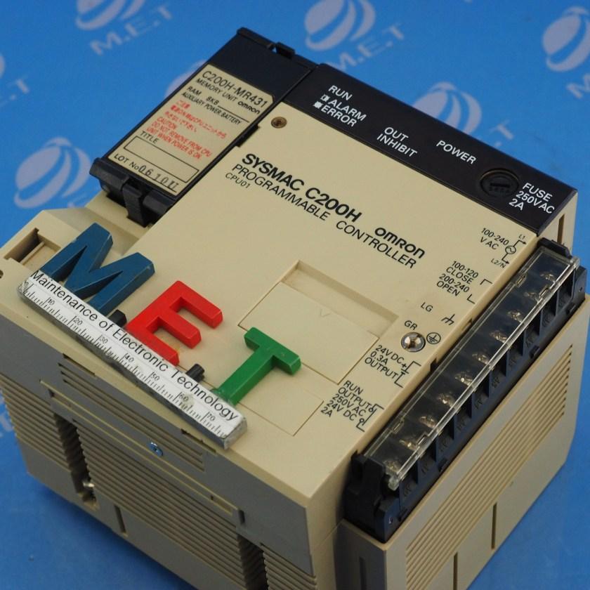 PLC-11-358 (4).JPG