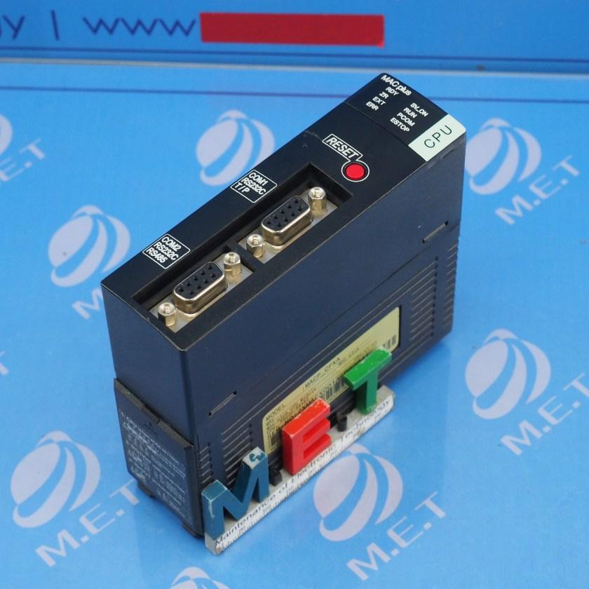 PLC-11-852 (1).JPG