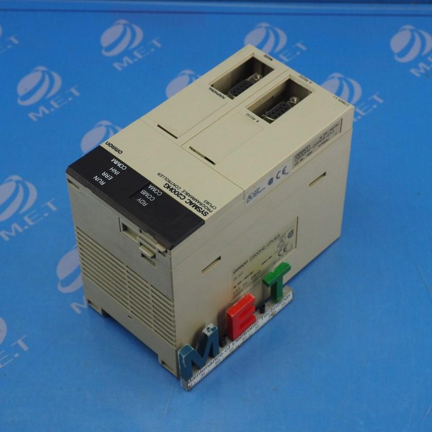 PLC0416 (3).JPG
