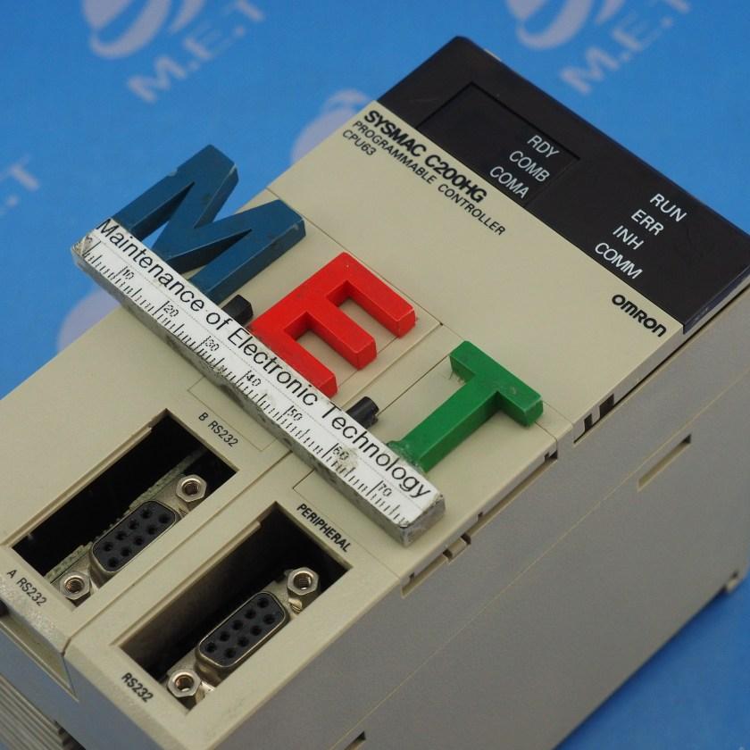 PLC0416 (5).JPG