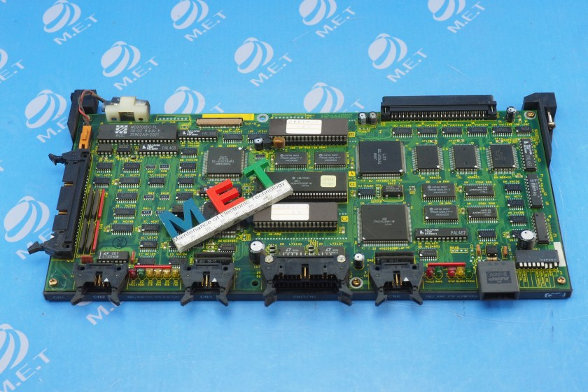 PLC0420 (1).JPG